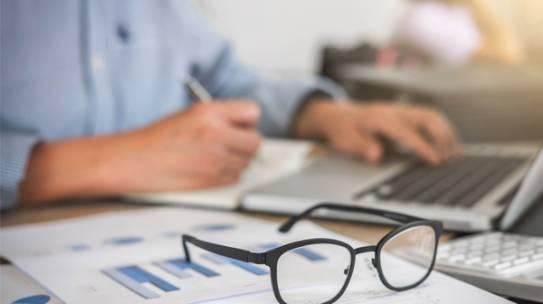 Pagando muito Tributo? Veja as vantagens da Auditoria Tributária Digital!