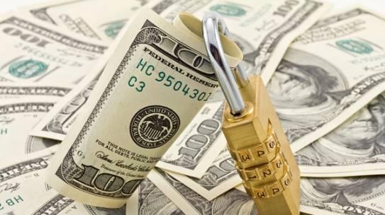 Como fazer a Declaração de Imposto de Renda para Venda de Bens no Exterior por Não Residentes?