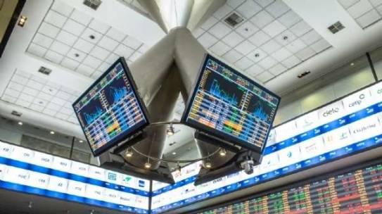 Como declarar Investimento no Exterior? [Manual Completo]