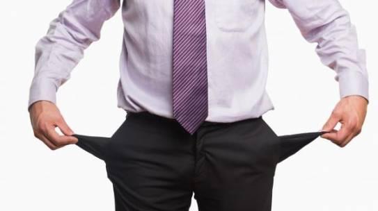 Falência | 16 coisas que você precisa saber antes de pedir Falência [Guia Definitivo]